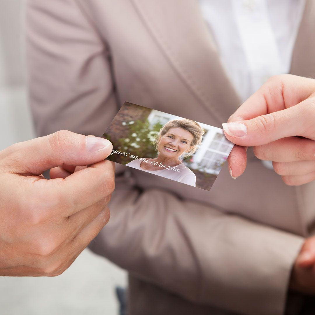 tarjeta-recuerdo